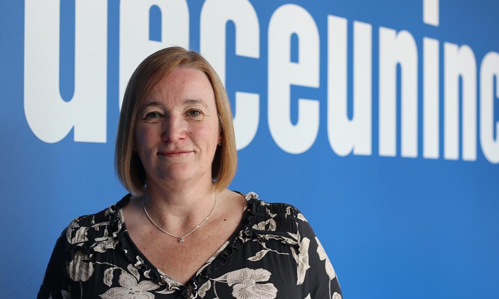 Deceuninck Aluminium Expands  Customer Support Team