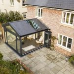 Ultraroof Shortlisted Twice At Pitched Roofing Awards