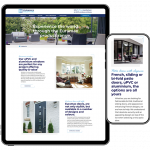 Euramax Solutions Launches New Website To Maximise Business Growth