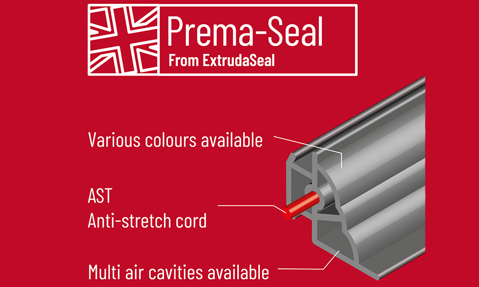 Extrudaseal Supports Decision To Postpone FIT Show