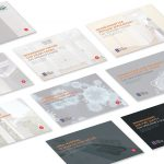 New Specifier's Guide And CPD Launched To Raise Awareness Of The Key Role Of Fire Door Hardware