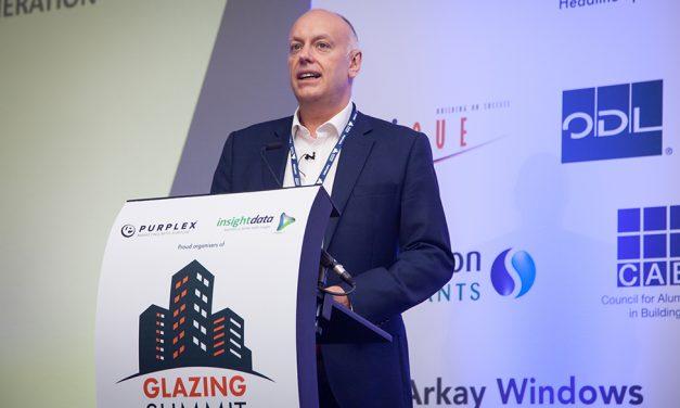 Escalating Supply Chain Crisis To Top Glazing Summit Agenda
