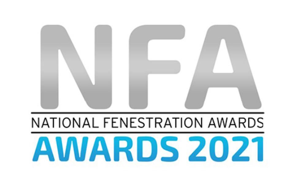 Nüevo Home Makes NFA Shortlist
