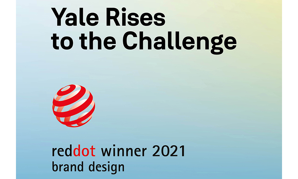 Yale Rises To The Challenge At International Awards
