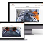 Wendland Shows Installers 'How-To' With New Videos