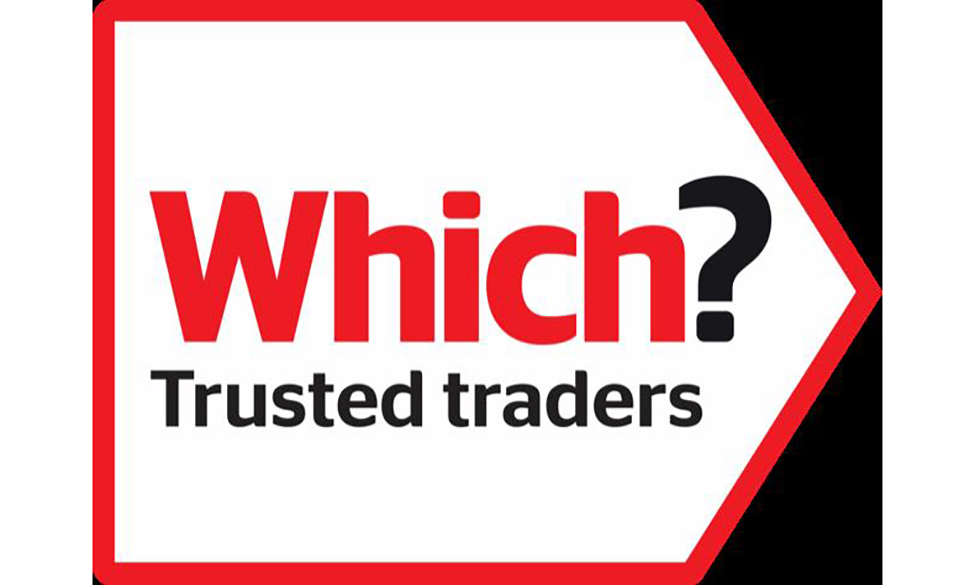 Finesse Windows Shortlisted Finalists In The 2021 Which? Awards