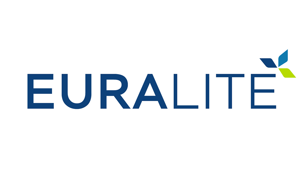 Euralite Sees Euramax Take Leap Into Aluminium