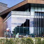 Senior Produces The Goods For Hull's Fruit Market Development