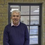Roseview Focuses On Customer Care